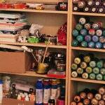 Graffiti für Anfänger 6: Das Handwerkszeug