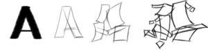 graffiti_lernen Abbildung 4