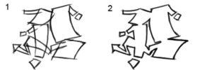 graffiti_lernen Abbildung 8
