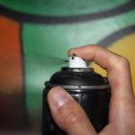 5 (Starter-) Tipps für bessere Can Control