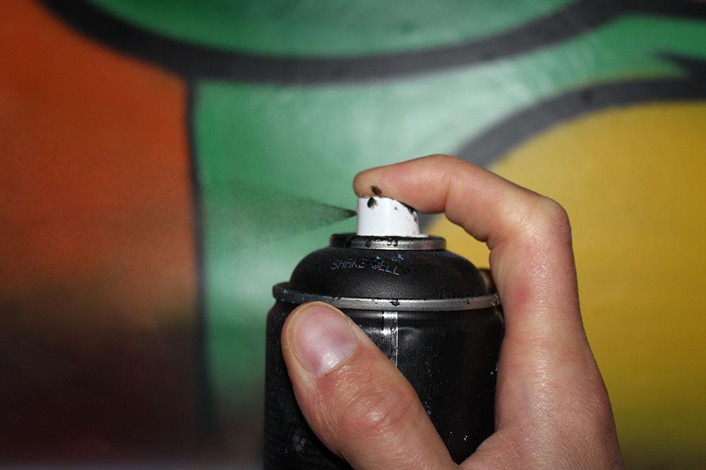 graffiti lernen f r anf nger 4 die buchstaben style writing spraybar. Black Bedroom Furniture Sets. Home Design Ideas
