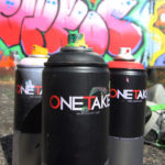 Neue Dose: OneTake 400ml - Produkttest